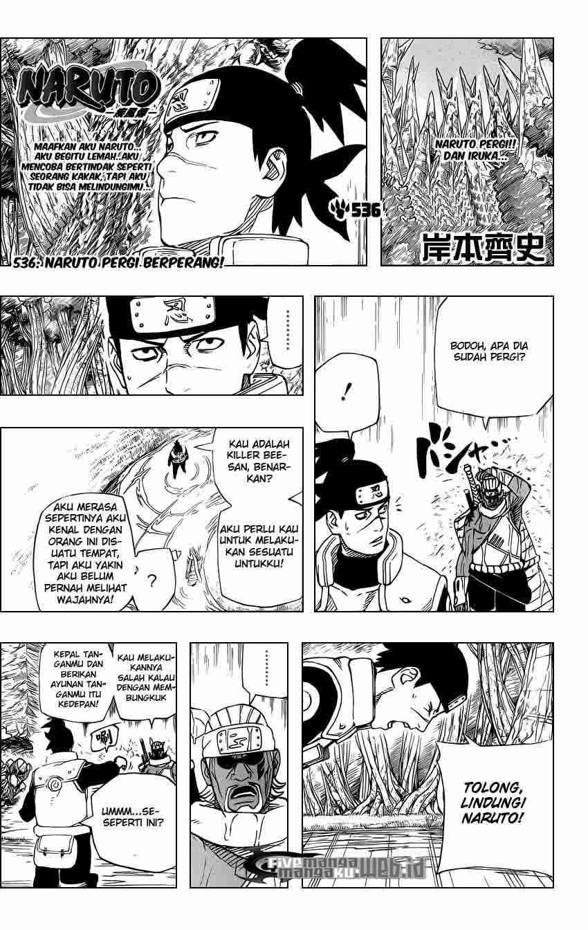Download] Naruto Shippuuden episode 208 (MKV AVI RMVB MP4 MKV ...
