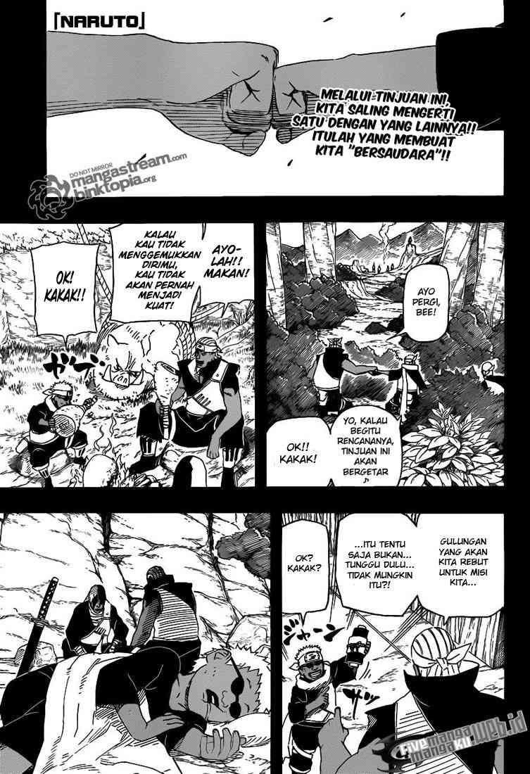 Download] Naruto Shippuuden episode 215 (MKV AVI RMVB MP4 MKV ...